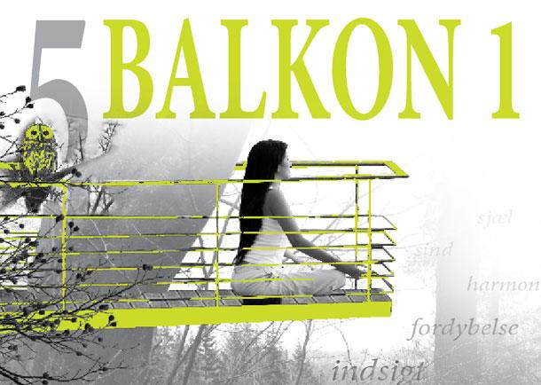 Skamlingsbanken-Balkon