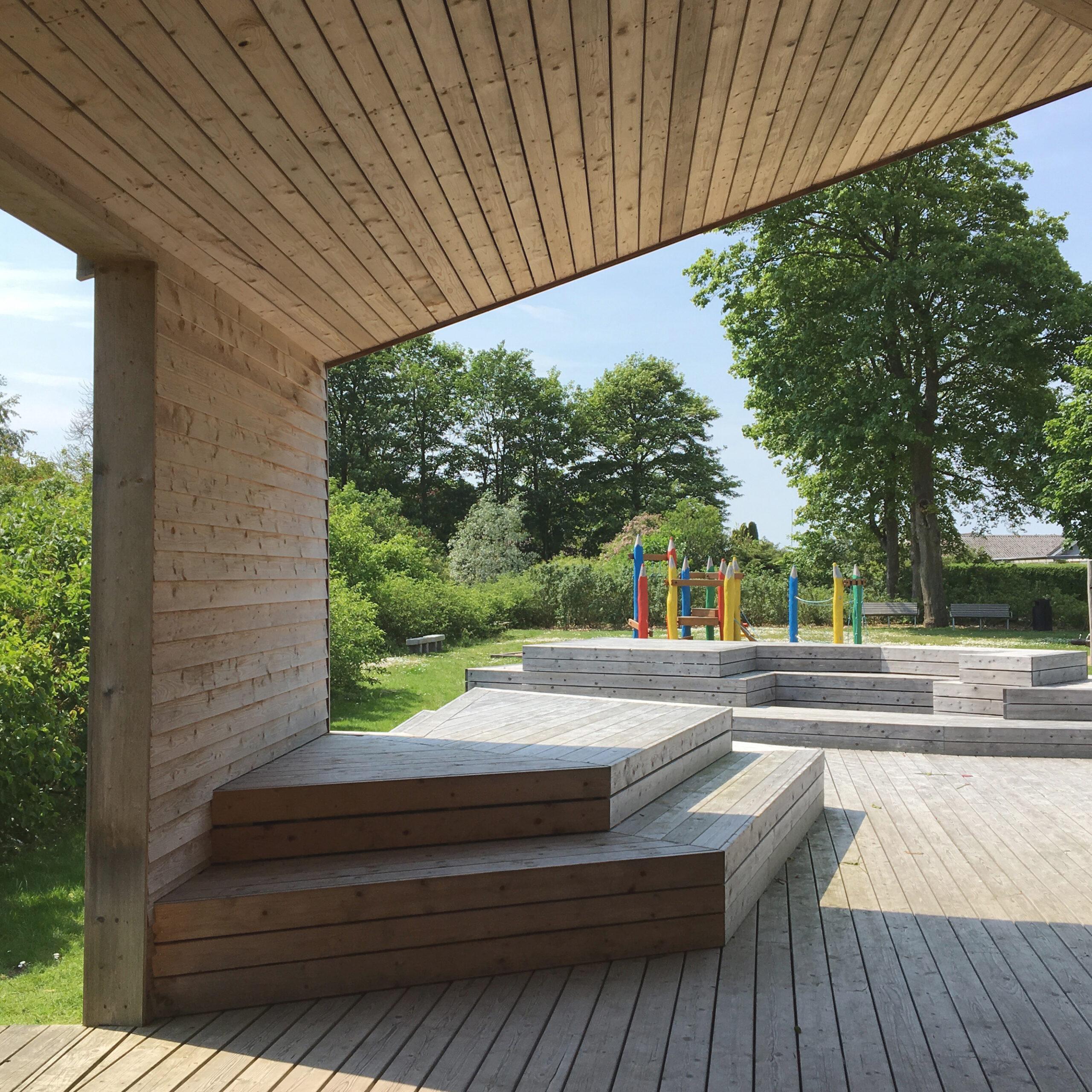 Jordrup Bypark